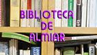 Biblioteca relato El mundo al revés