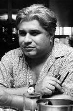 Óscar Portela