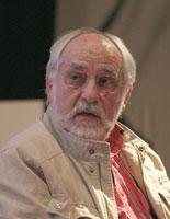 Arturo Ripstein (2009) Cine mexicano