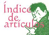 índice reportaje Gran Teatro Cervantes de Tánger