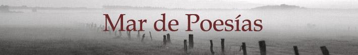 Mar de Poesías Laura Fernández Valdés